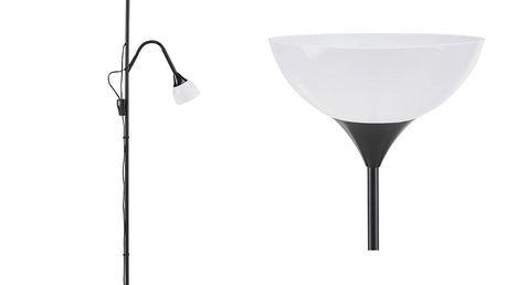 Stojací Lampa Vanessa*cenový Trhák*