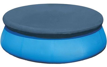 Marimex | Krycí plachta pro bazény Tampa/Intex Easy Set 3,05 m | 10421004