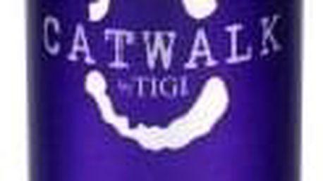 Tigi Catwalk Root Boost 250 ml sprej pro objem vlasů pro ženy