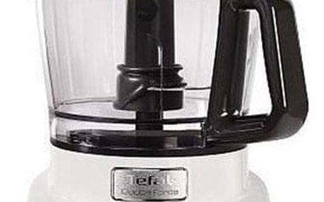 Kuchyňský robot Tefal DO822138 bílý