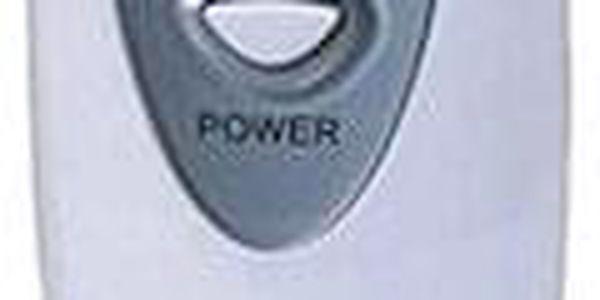Alkoholtester Remax VEGA DIGI 002 bílý (350039)