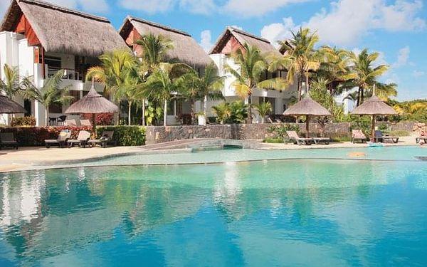 Laguna Beach Hotel & Spa