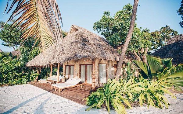 Tulia Zanzibar Beach