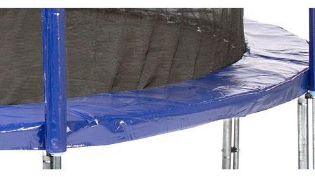 Marimex   Náhradní kryt pružin pro trampolínu Marimex 305 cm   19000524