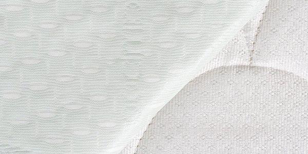 4Home Bamboo Nepropustný chránič matrace s lemem, 200 x 200 cm2