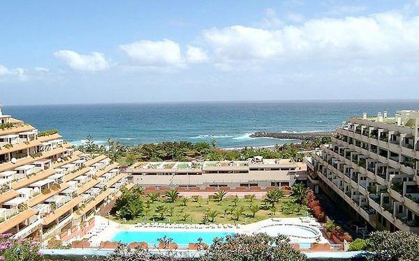Bahía Playa