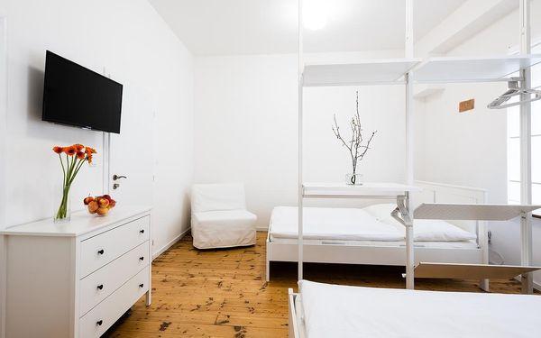 Apartmán Guesthouse Slávia