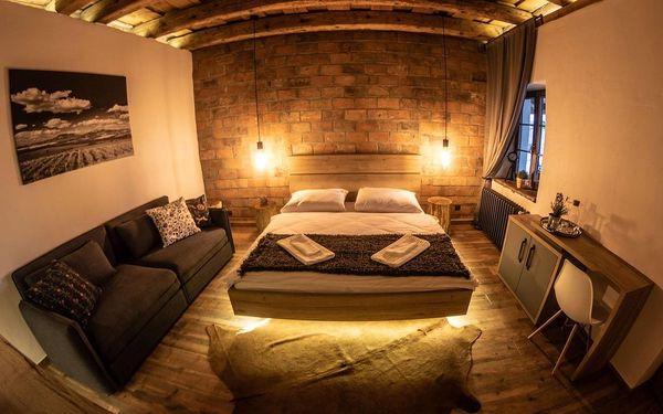 Penzion Castello