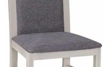 Jídelní židle STRAKOŠ DM05