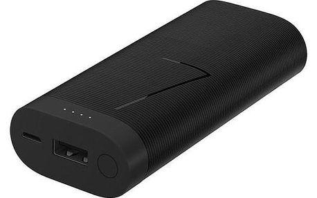 Huawei CP07, 6700mAh černý (95HWN203)