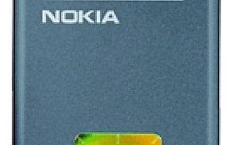Baterie Nokia BL-5J Li-Ion 1320mAh (02711B6) černá