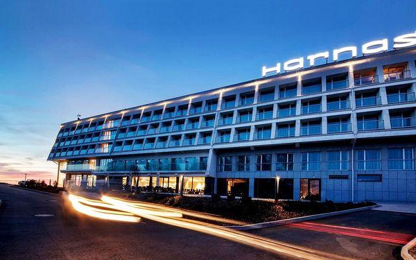 Hotel Harnaś