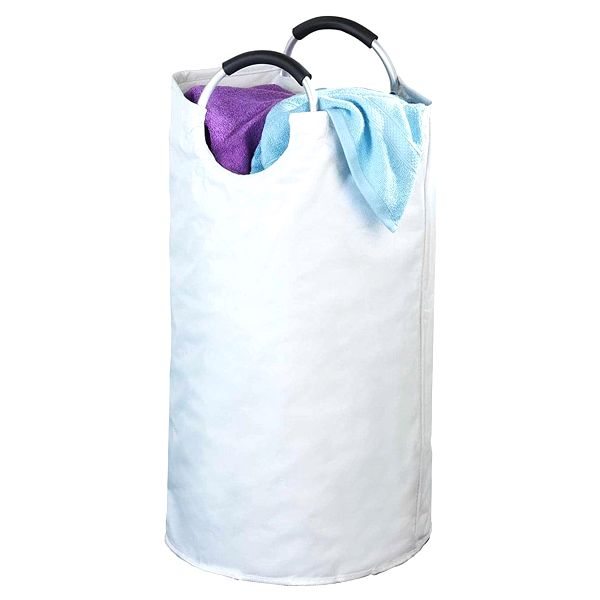 Koš na špinavé prádlo JUMBO – kontejner XL, 69 l, WENKO