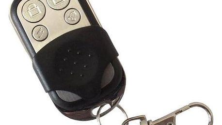 iGET SECURITY P5 (P5SECURITY)