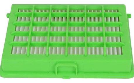 HEPA filtr pro vysavače Rowenta ZR004501