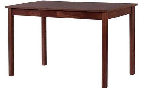 Jídelní stůl STRAKOŠ MA II