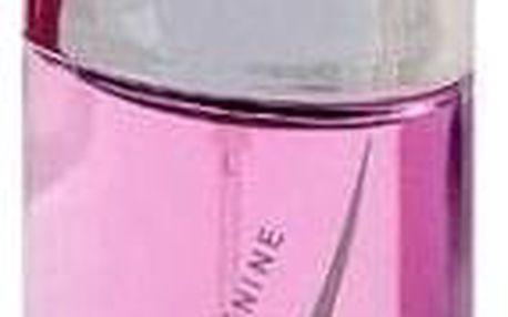 Aigner Too Feminine 100 ml parfémovaná voda pro ženy
