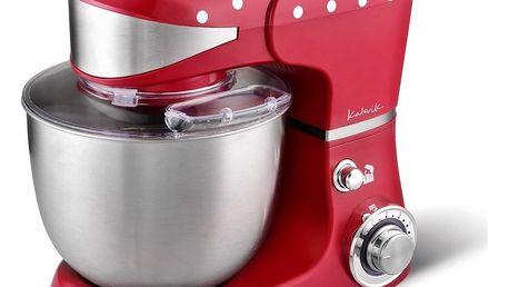 Kalorik M 3014 Kuchyňský robot