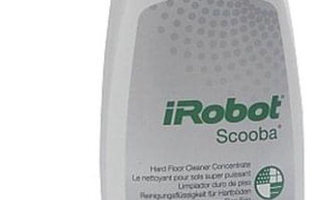Čisticí přípravek iRobot Scooba 4416470