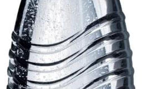 Láhev SodaStream 0,7 l sklo