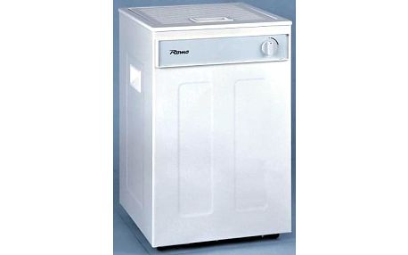 Vířivá pračka Romo R 190.3 bílá