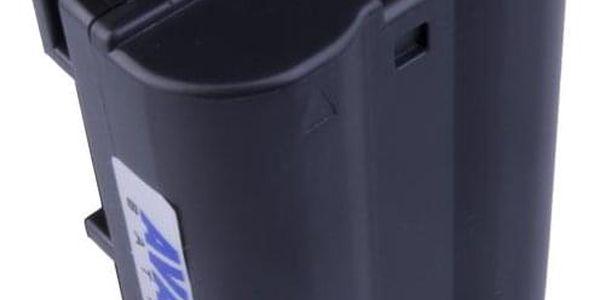 Baterie Avacom Nikon EN-EL15 Li-Ion 7.2V 1400mAh 9.8 Wh (DINI-EL15-853)3