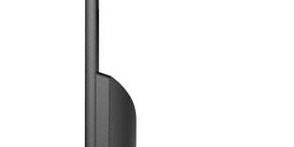 """Monitor HP 27fh (4HZ38AA#ABB) 27"""",LED, IPS, 5ms, 1000:1, 300cd/m2, 1920 x 1080, + DOPRAVA ZDARMA2"""