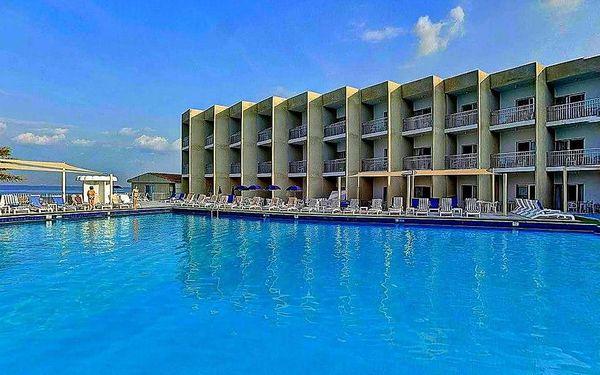Sharjah Beach Hotel