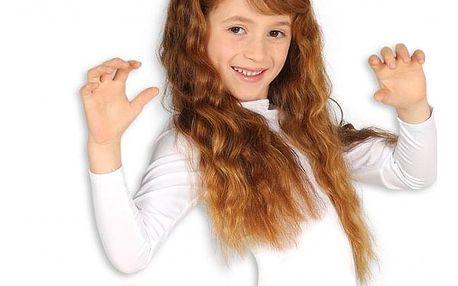 Pikachu set - pokémon