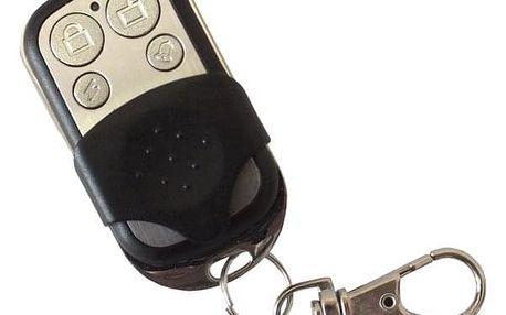 Alarm iGET SECURITY P5 (P5SECURITY)