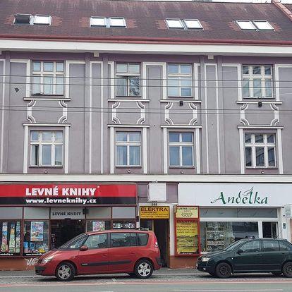 Hradec Králové: Penzion MAR
