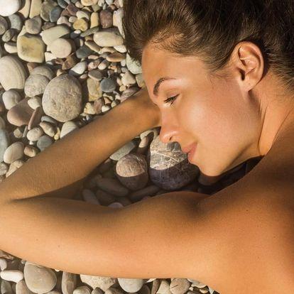 Do podzimu v bronzu: roční permanentka do solária