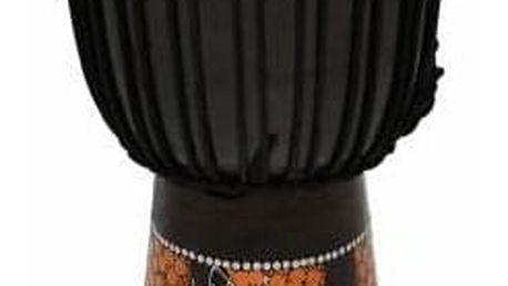 Garthen Djembe 665 Africký buben - 60 cm