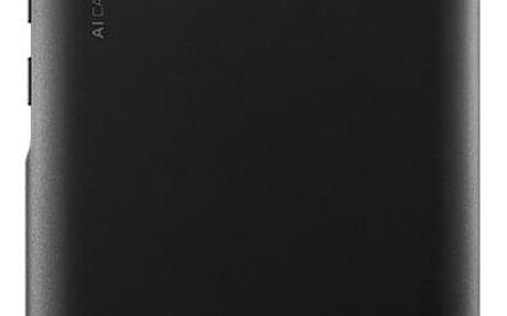 Kryt na mobil Huawei P Smart Z černý (51993123)