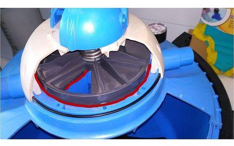 Marimex | Těsnění rozdělovače víka filtrace ProStar 4 a ProStar 6 | 10604264