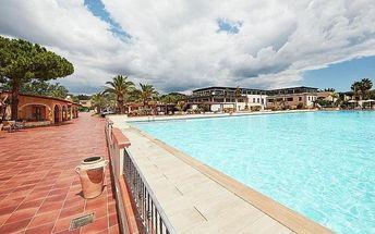 Hotel Voi Tanka Resort