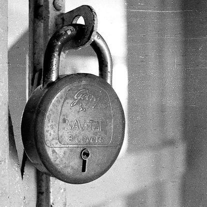 Alchymista: největší úniková místnost v Česku
