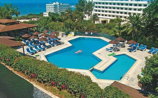 Hotel Bella Napa Bay