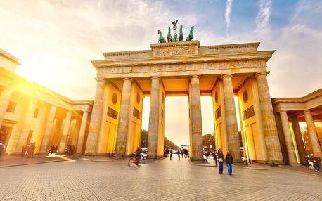 Skvělý wellness v Berlíně se spa, saunovým světem a fitness - dlouhá platnost poukazu