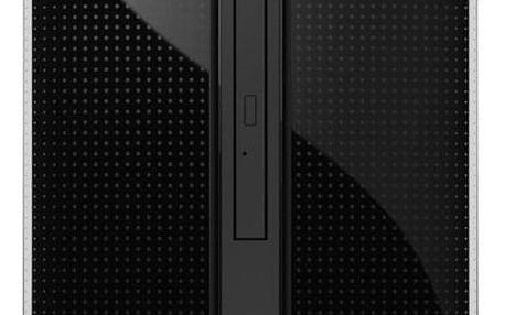 Stolní počítač HP 460-a205nc (4XF57EA#BCM)