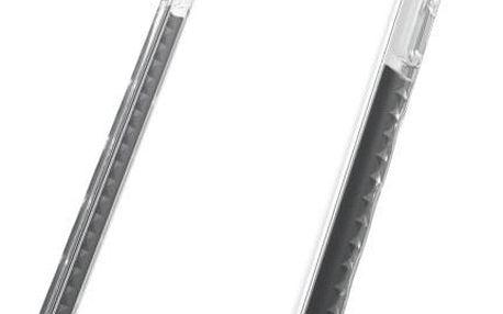 Kryt na mobil CellularLine Tetra Force PRO na Apple iPhone 8 Plus / 7 Plus (TETRACPROIPH755K) černý + DOPRAVA ZDARMA