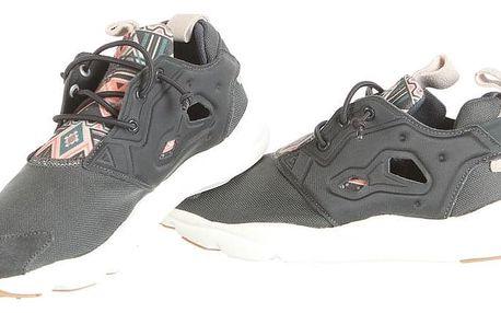 Pánská sportovní obuv Reebok Furylite GP