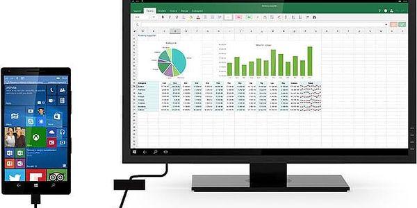 Operační systém Microsoft Pro 64-Bit CZ DVD OEM (FQC-08926)5