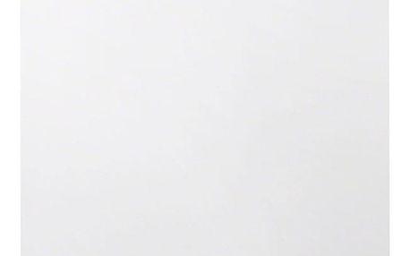 Mraznička Electrolux EC3330AOW1 bílá