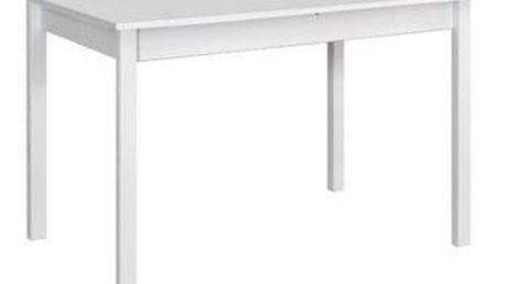 Jídelní stůl MAX 2 Bílá