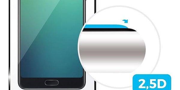 Ochranné sklo FIXED Full-Cover pro Xiaomi Redmi 7A černé (FIXGFA-423-BK)
