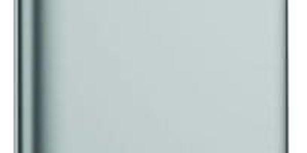 Mobilní telefon Umax VisionBook P55 LTE Pro (UMM200P56) šedý2