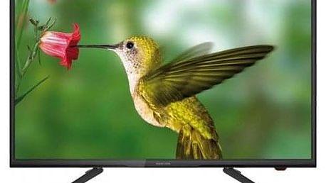 Televizor Manta LED3204
