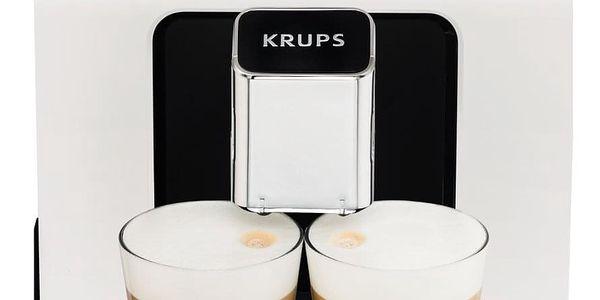 Espresso Krups EA890110 (EA890110) Káva zrnková Illy 546N + DOPRAVA ZDARMA2