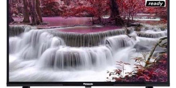 Full HD LED televizor Panasonic TX-40C200E